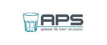 APS Supply