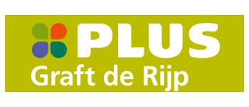 PLUS Graft-De Rijp