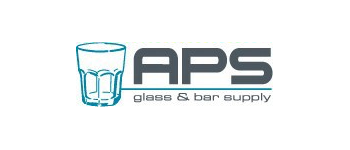 APS Supply