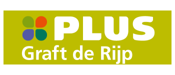 PLUS Graft-De Rijp