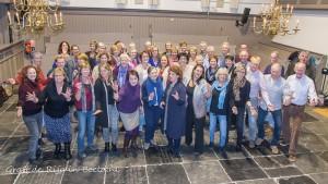 popart-3 Karin Velthuis